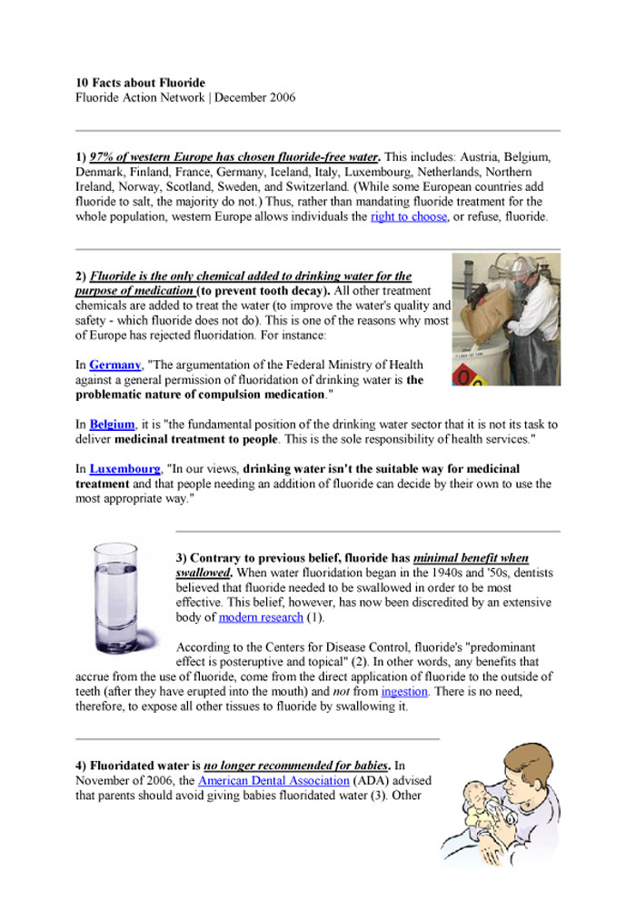 10-facts-about-fluoride1.jpg