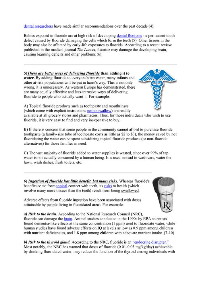 10-facts-about-fluoride2.jpg