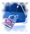 oxygenated-water.jpg
