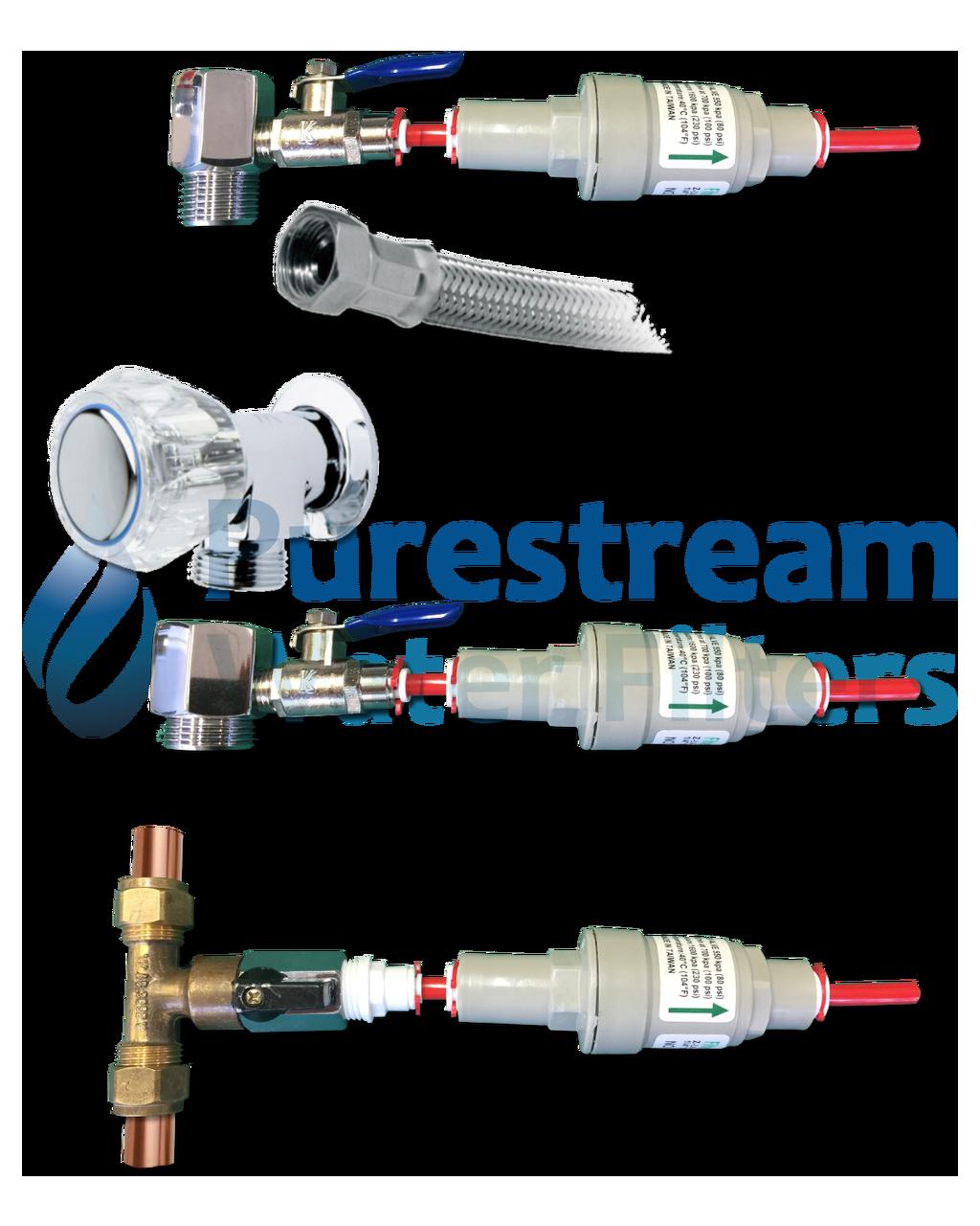 plumbing-kits.png
