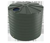 rainwater-tank.png