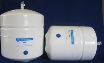 reverse-osmosis-storage-tanks.jpg