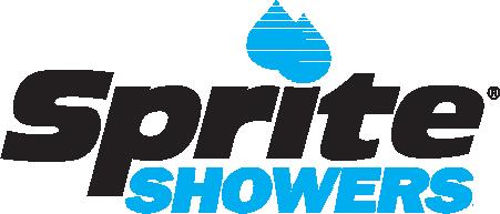 sprite-shower-logo.png